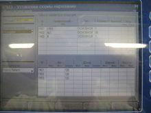 2005 Marel IPM3 X300
