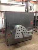 2000 Laska WW 160 G Angle grind