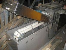 Gutting machine Jutland Kronbor