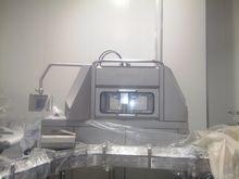 2012 Fomaco FGM 48 SC InjectorR