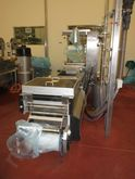 2000 Multivac R 230 - Thermofor