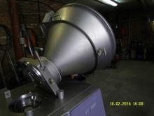 2001 Handtmann VF 200 - Vacuum