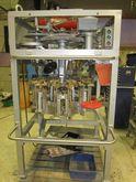 Baader 166 - Gutting machine