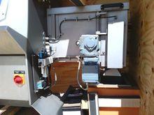 2013 Metal detector Advancheck