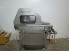 Fomaco 16/64 FGM - Injector for