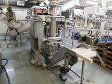 2009 Complete peeling factory f