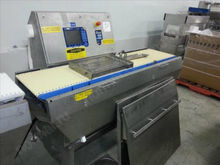 2000 Marel Dynamic InWeigher