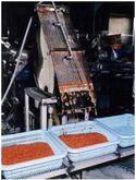 2003 Taiyo salmon roe separatio