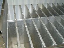 DSI - vertical plate freezerRel