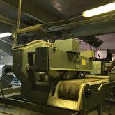 1990 Baader 424 Heading machine