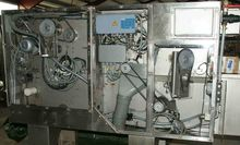 Baader 212CK/182F Filleting mac