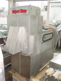 2006 Inject Star P20 - 356 - Bo