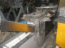 Gutting machine Jutland Kronbor