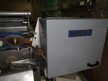 Baader 55 - Skinning machine fo