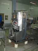 2003 Carnitech CT2630 Filleting