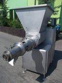 Lima MRS 600 - Bone separator