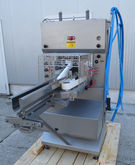 2008 Filleting machine Carnitec