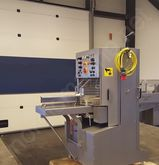 Carnitech CT2630 Filleting mach