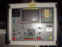 1992 Minakuchi NWT-70-30F2