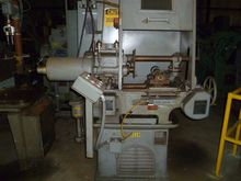 Used Barber Colman 6