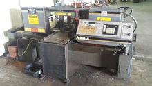 Used 2001 HEM H105A-