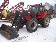 1998 Case IH 8920 Tractors