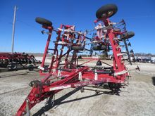 Used 1997 Wil-Rich 3