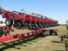 Used 2005 Case IH 12