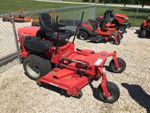 Used Gravely Lawn Mowers For Sale Machinio