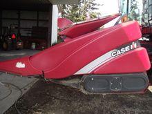 2009 Case IH 3408