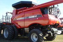 Used 2013 Case IH 82
