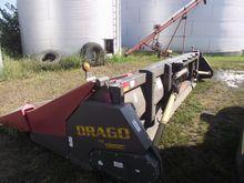 2007 Drago 830