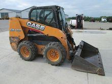 2012 Case SR 200, Diesel