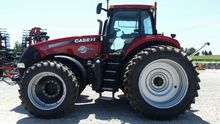 Used 2013 Case IH 34