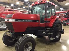 Used 1989 Case IH 71