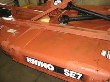 2006 Rhino SE-7
