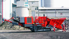 New R 100 in Seedorf