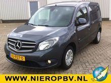 Used 2014 Mercedes B