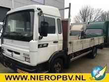 Used 1998 Renault 18