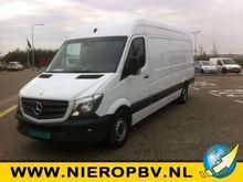 Used 2013 Mercedes B