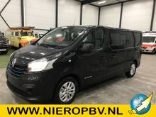 Used 2017 Renault Tr