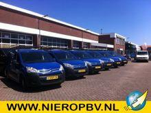 2012 Citroen Berlingo 2012 6x o