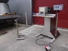Audion Elektro VSV-1000-SP87