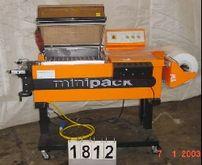Minipack FM 76A