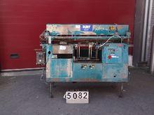 Burt 408D-MKV-0E