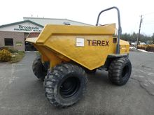 Used 2007 BENFORD 90