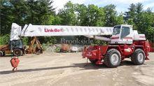 Used 1990 LINK-BELT