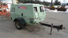Used 2006 SULLAIR 37