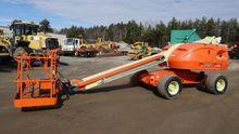 Used 2004 JLG 400S i