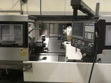 2015 Okuma LB-4000 EXII/1500